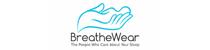 BreatheWear