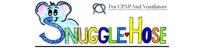 SnuggleHose