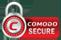 256bit Security Encryption